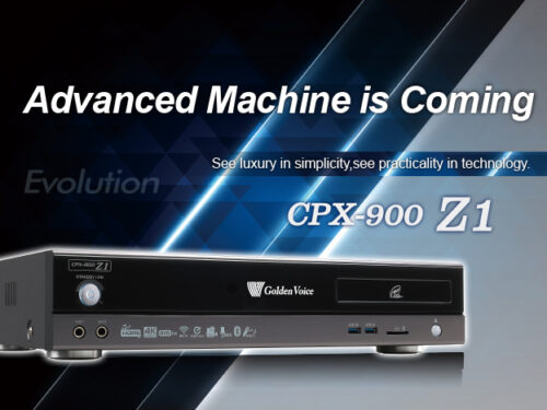CPX-900 Z1